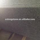 g640 granite countertop