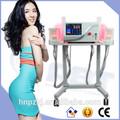 Körper abnehmen lipo schlank/zerona Lipo Laser/best lipo-laser-maschine