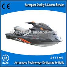 High quality 1800cc jet ski SJ1800 with low price for sale