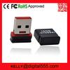 logo print super mini usb flash drive