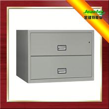 Steel Cabinet Design / Storage Cabinet / File Cabinet Office Furniture