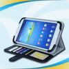 best selling cover case for hp slate 7 felt tablet