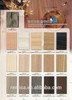 1220*2440*1.0mm Woodgrains formica laminate sheets