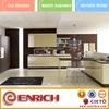 top quality english garden furniture