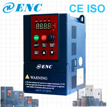 0.2kw frequency inverter, EDS800 series sensorless vector control AC Drive