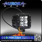 aurora 2 inch waterproof high quality used jeep grand cherokee