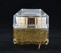 OBSI Fairness Cream For Men Gold Whitening Cream