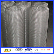 (10 years'factory)Stainless Steel T316l Wire 20 Mesh Variety of Sizes
