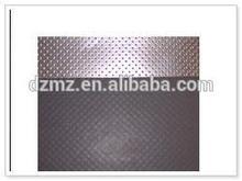 Engine gasket material seal material