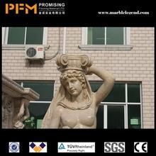 arredatore sculture in pietra aquila
