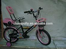 KID BICYCLE FL-1607BR