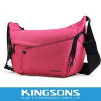 2015 waterproof dslr camera bag cute dslr camera bag