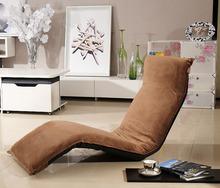 HOZY-0751Modern sofa lounge chair