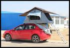 2014 New Choice outdoor folding camping car top tent