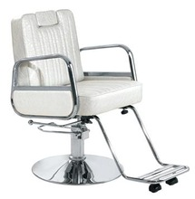 used barbers chairs for sale HB-A603