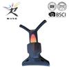 plastic exercise equipment ab roller