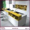 Trustworthy 3d adjustable kitchen cabinet hardware german hinge