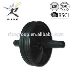 gym AB roller