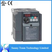 FR-D720-5.5K dc ac power converters 12v 220v