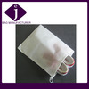2014 hot sell wholesale Non Woven Shoes Bags, Drawing String Bags anti dust