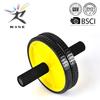 fitness exercise equipment ab roller