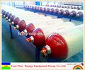 80l 2 tipo de gas de la naturaleza el uso de vehículos ngv cilindro cilindro