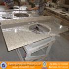 Quality Assurance Natural Granite Tops