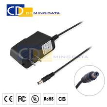 Factory Wholesale price DC 5V 6V 9V 12V 18V 24V battery charger for li-ion, Lead acid, Ni-MH maa