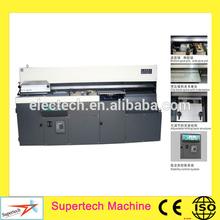 HC50-1D Straight-line Perfect Binding Machine Price