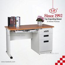 office desk wooden modern executive desk office table, office table executive