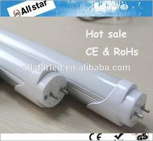 hot sell led tube8 red tube sex led