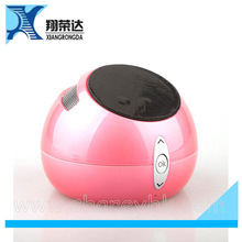Sharey 2014 Hot new product Bluetooth speaker with dual magnetic trumpets