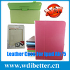New Slim PU Leather Stand Case Smart Cover for APPLE iPad 5/Air