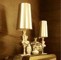casamento decoração candeeiro de mesa lâmpada de mesa