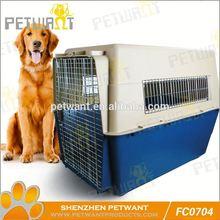 the 5x10x6 dog kennel