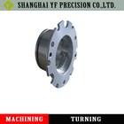 Best quality OEM cnc machining turning parts shaft