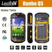 wholesale hair weave distributors mini n97 unlocked gsm phone gps bluetooth wifi mp3 camera