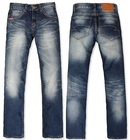 no name denim jeans men jeans pent