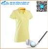 oem custom polyester polo shirts