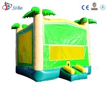 IC0116 SiBo china inflatable games cheap kids toys party suppliers from China