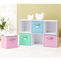 Decorative Storage Cube