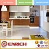 commercial metal mass shelving professional kitchen cabinet paint high quality