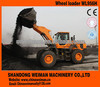 YX656 brand new garden tractor with loaders with CE,GOST, ISO9001 from alibaba.com