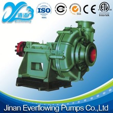 Energy Saving Bilge Pump For Polluted Water