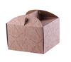 eco-friendly take away paper cake box/dessert box/ candy box/food box/gift box
