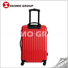 luggage extending handles luggage big lots