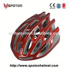 dirt bike helmets for sale