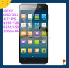 "4.7"" IPS JIAYU G4S jiayu g4 advanced MTK6592 Octa core 2GB 16GB / G4C mtk6582 3G mobile Smartphone android cell phone"