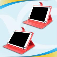 Hot Sale Whosale unique design wholesale tablet case for acer iconia a1-810