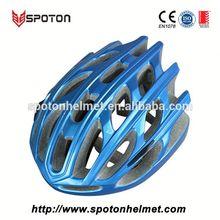 open face dirt bike helmet